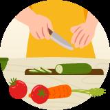 catering palembang murah terjangkau